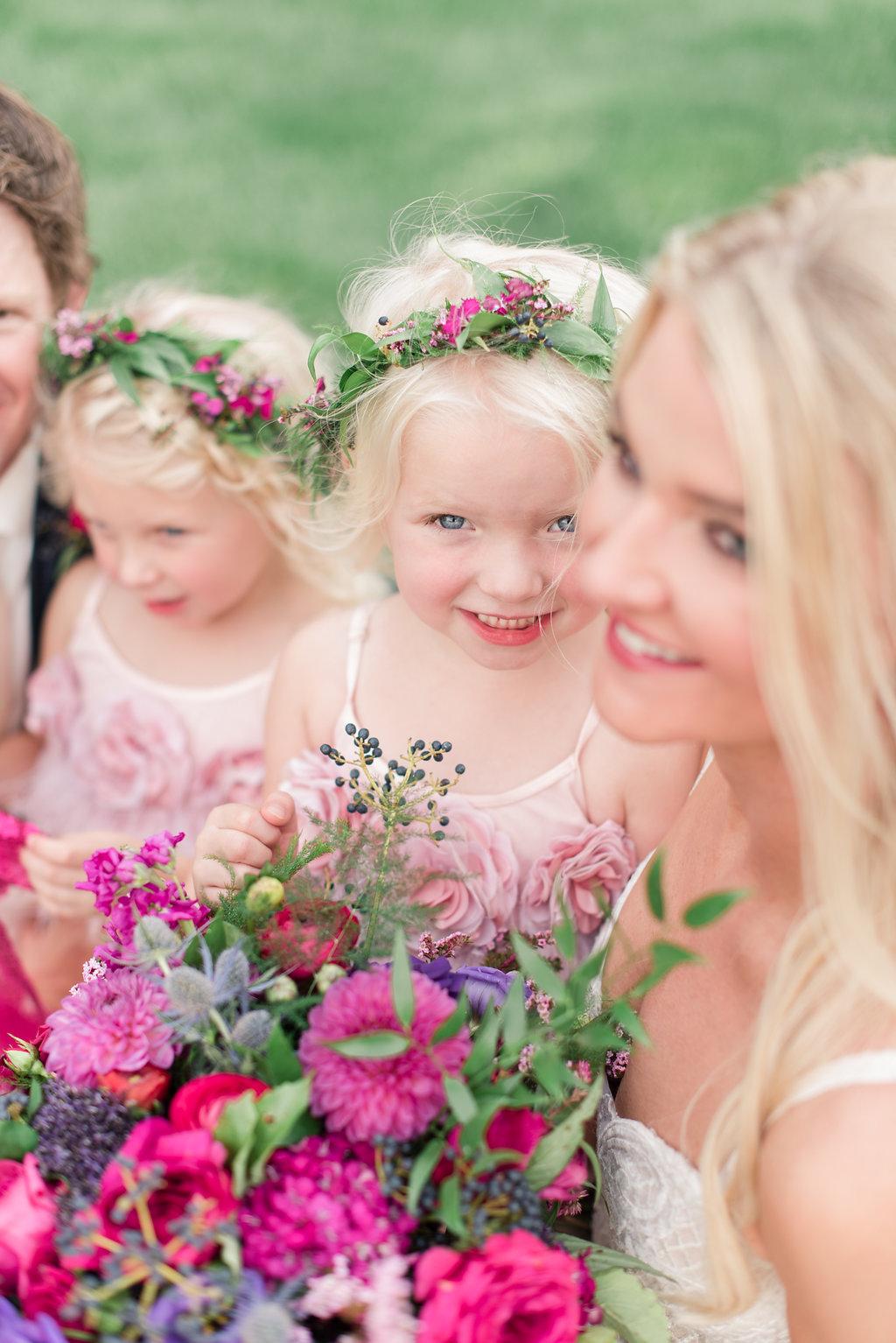 wedding-384[1].jpg