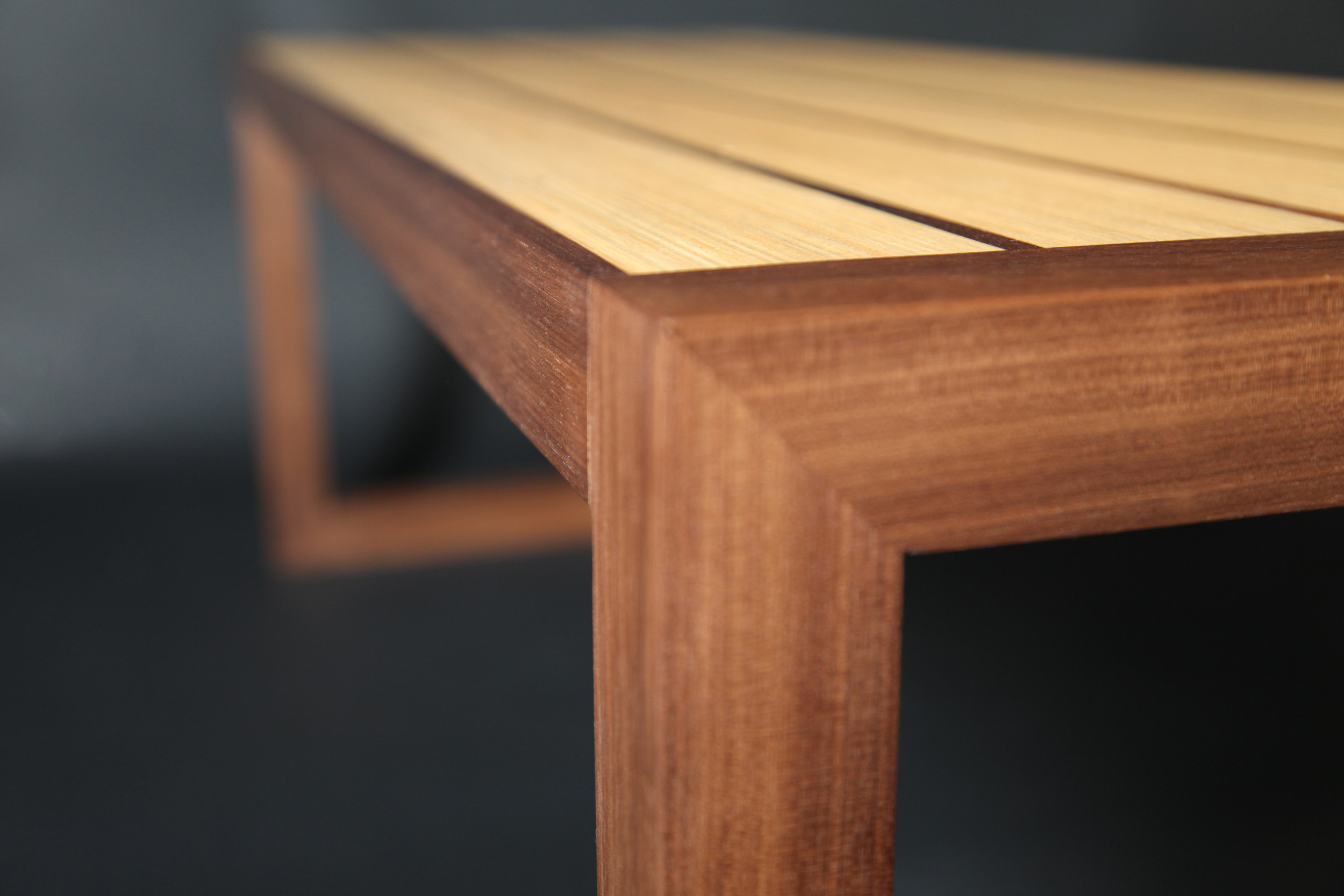Baltic_Ply_Walnut2.jpg