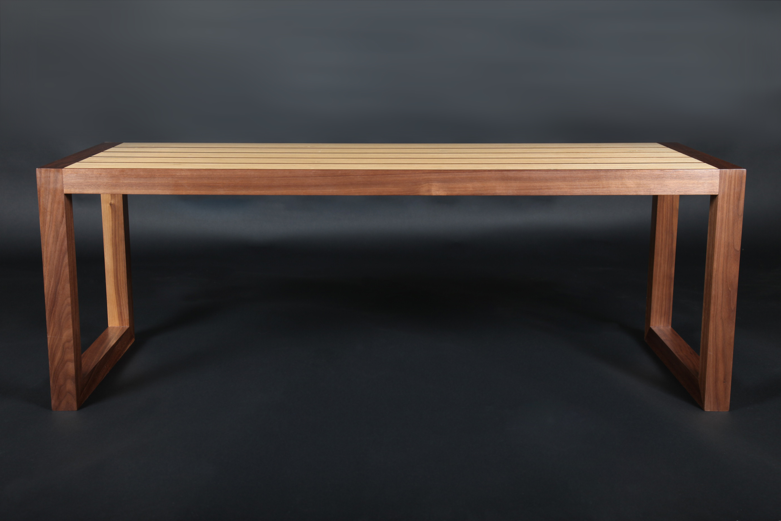 Baltic_Ply_Walnut3.jpg