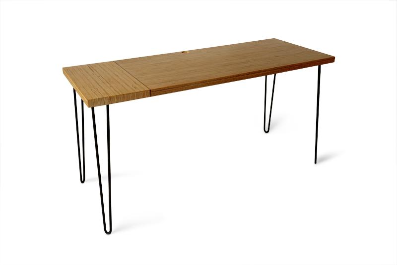 Horizon_Desk_1.jpg