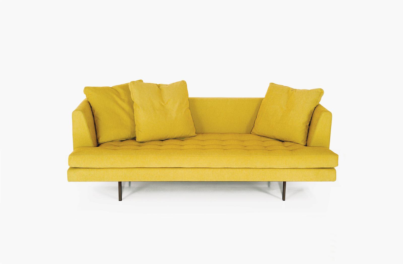 Bensen_template_Edward-Yellow-1.jpg