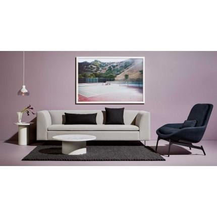 f15-livingroom-bonnieclyde-web_2_5.jpg