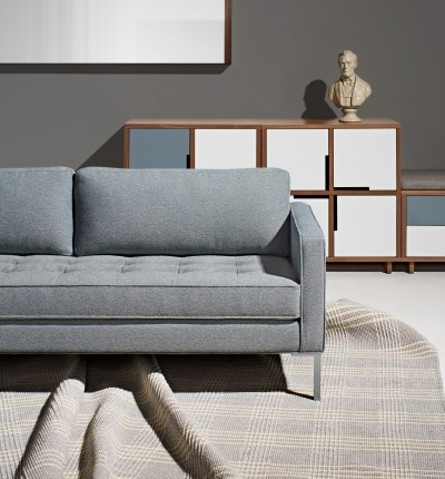 MANUFACTURERS — ROAM Furniture & Lighting