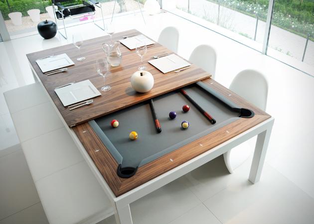 Fusion-Pool-Tables.jpg