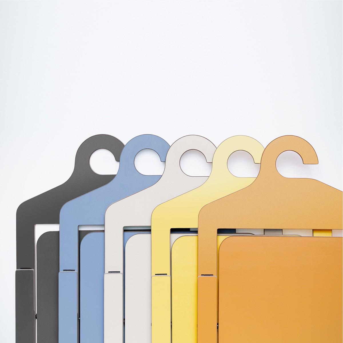 us2015-hanger-chair-colours-argb.jpg