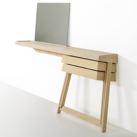Furniture-Design-Pivot-by-Raw-Edges-for-Arco-1.jpg