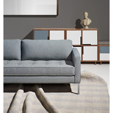 Sofas Roam Furniture Lighting