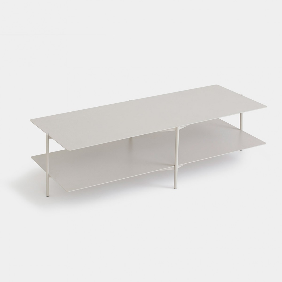 Tier Coffee Table : Umbra Shift
