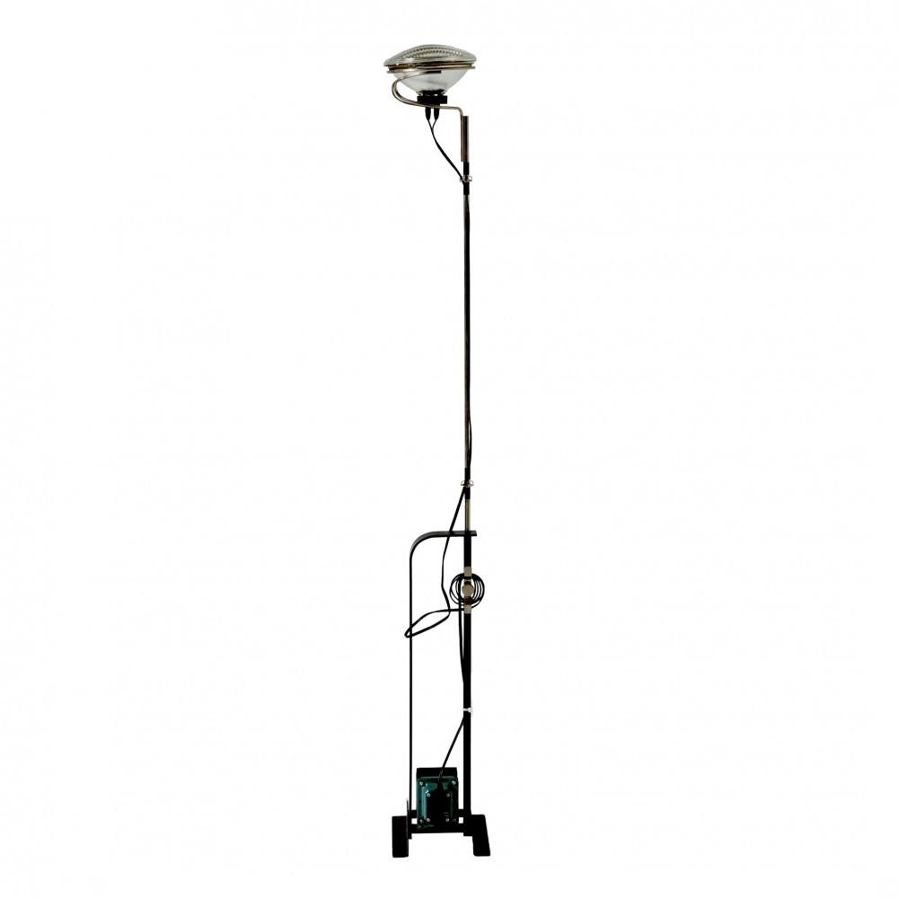 Toio Floor Lamp : Flos