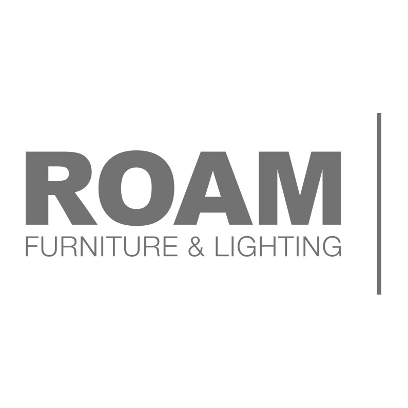 Roam Furniture Lighting