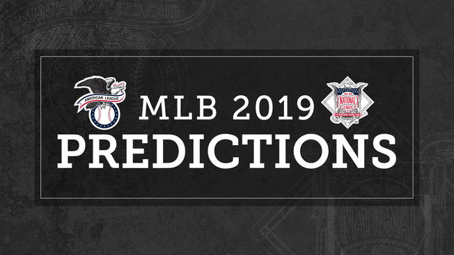 mlbpredictions_cover.jpg