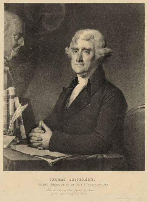 thomas-jefferson.jpg