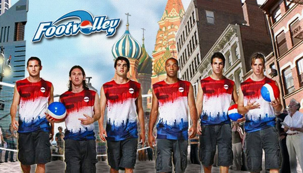 PEPSI_Footvolley_commercial_flamake_net_th.jpg