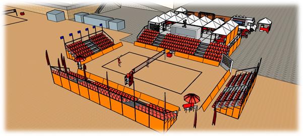 albufeira-stadium-1.jpg