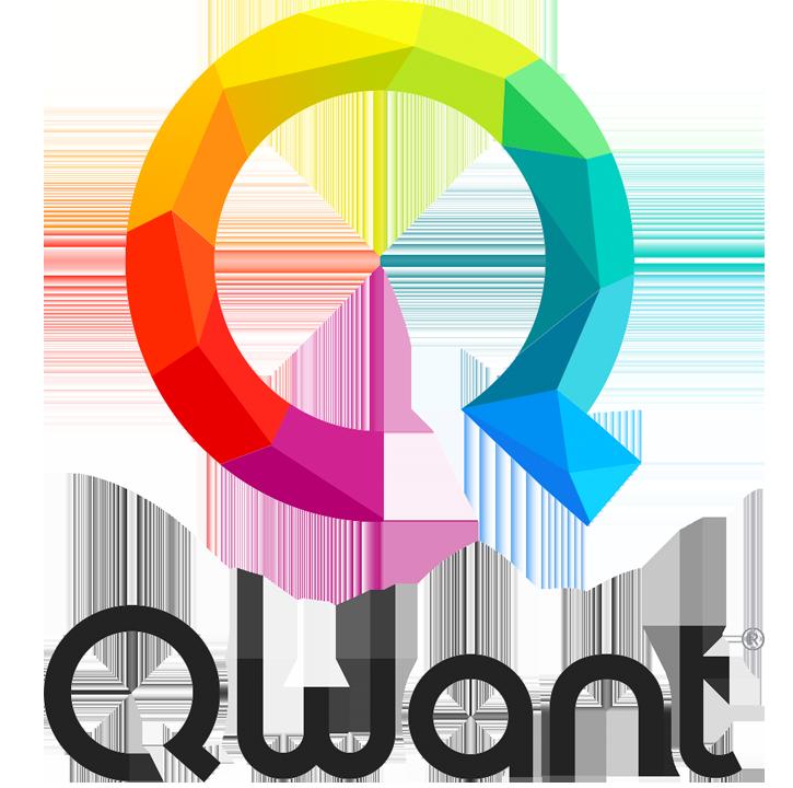 qwant-logo2.png