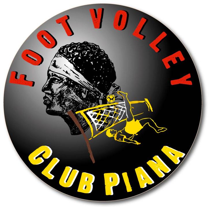 footvolley-club-piana2.png