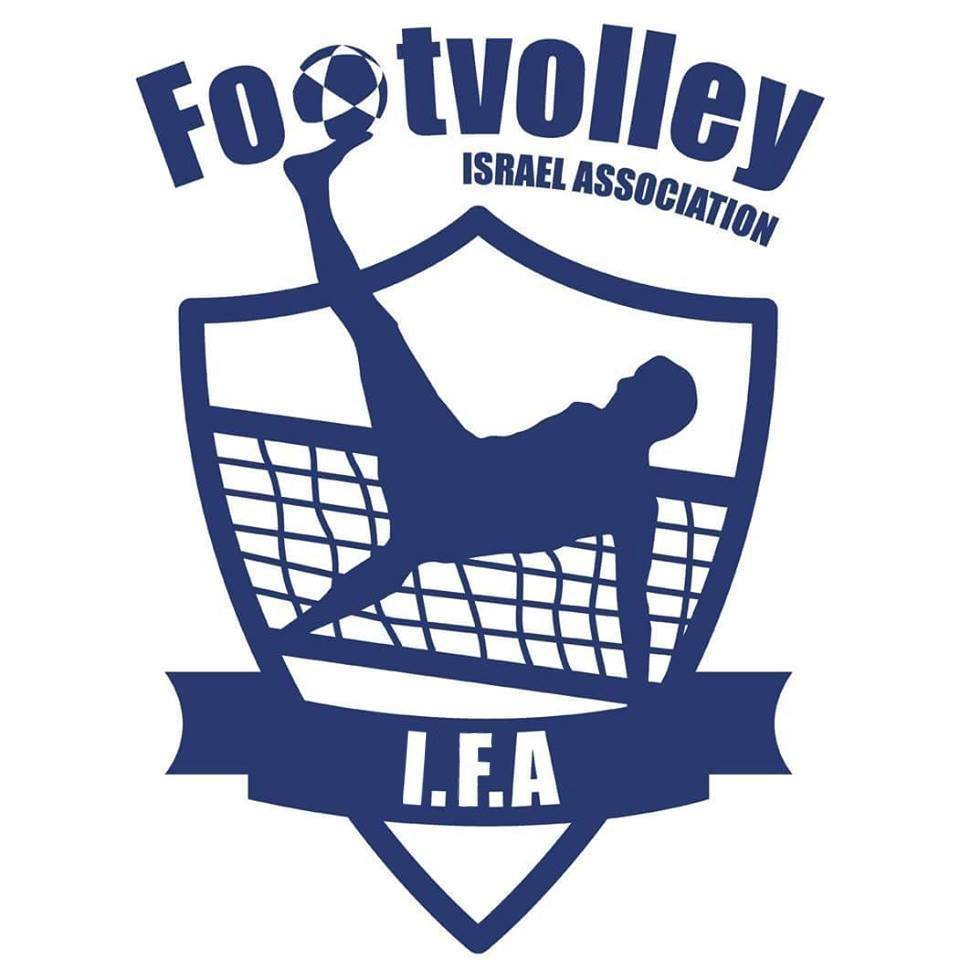 Israel-Footvolley-Association.jpg