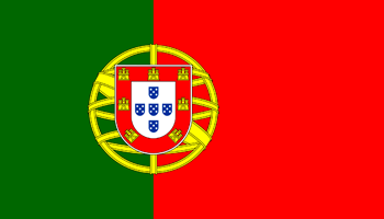 Portugal-flag.png