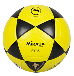 mikasa-footvolley-ball-ft5-250.png