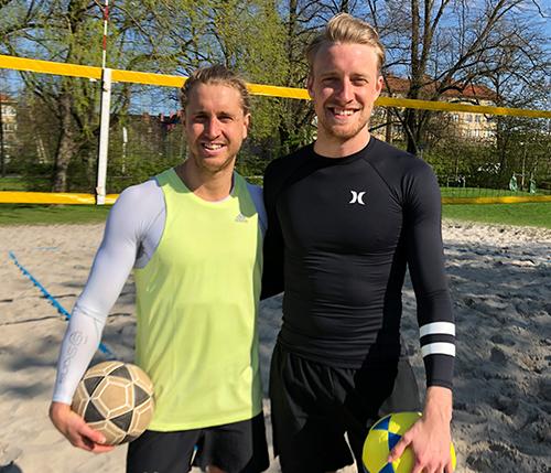 sweden-players-2018.jpg