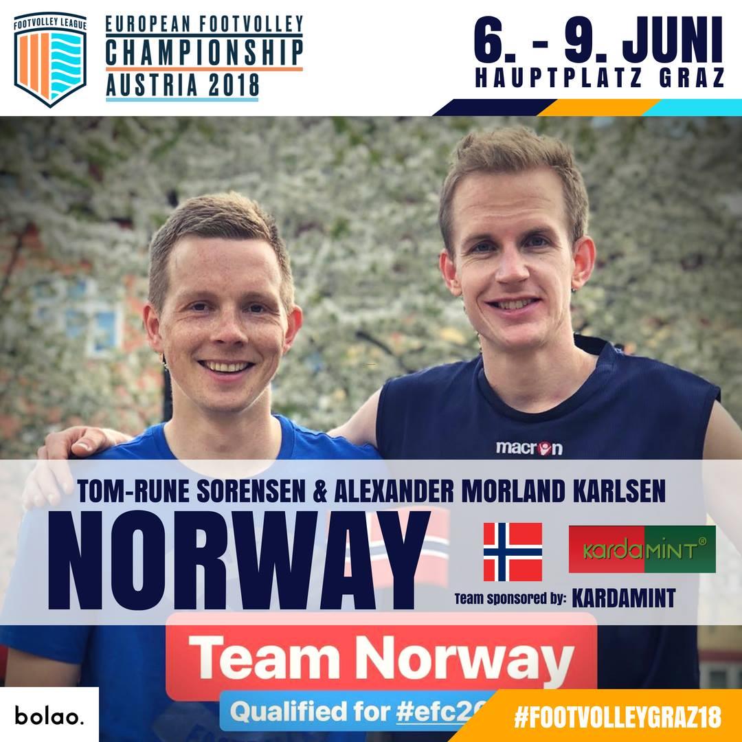 norway-team-poster.jpg