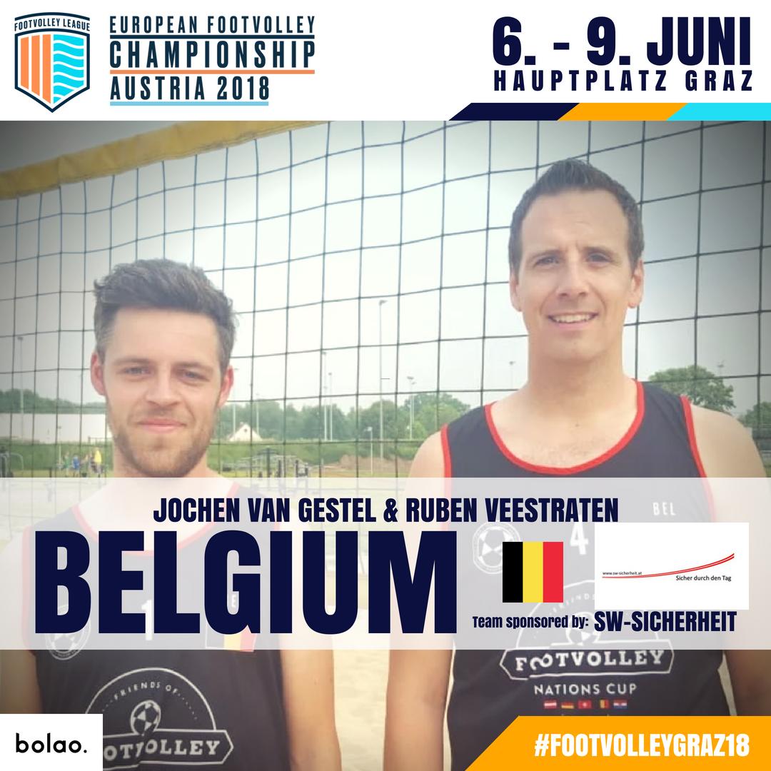 Belgium.png