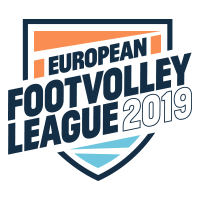 European-Footvolley-League-2019-Logo-200.png