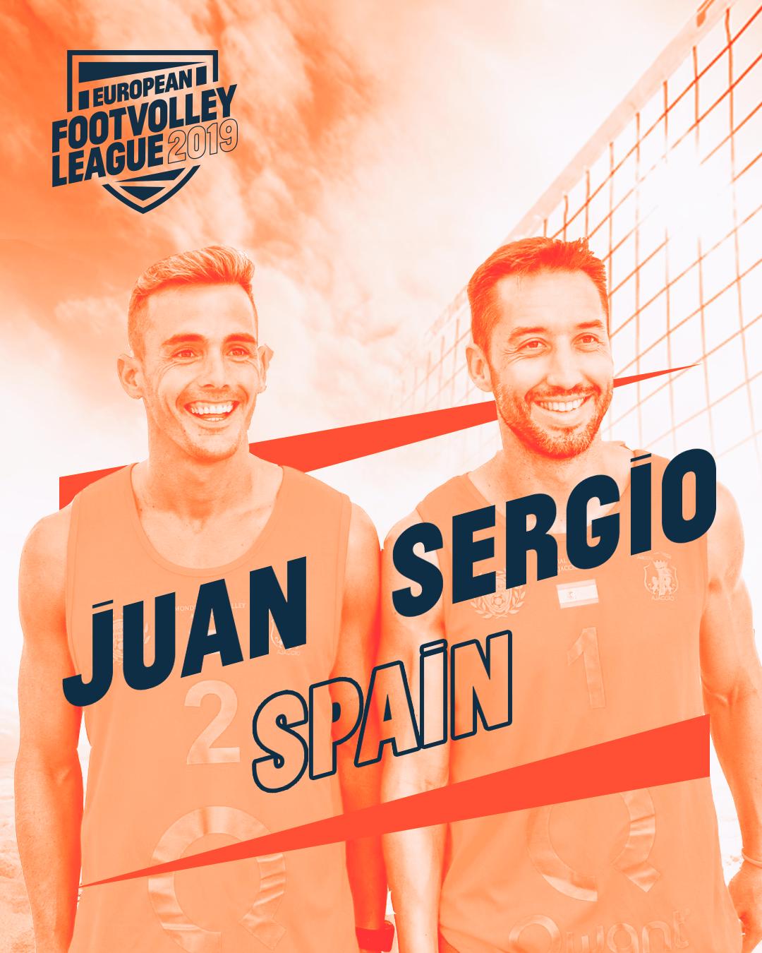 EFLV Teams-Graz-Spain-02.png