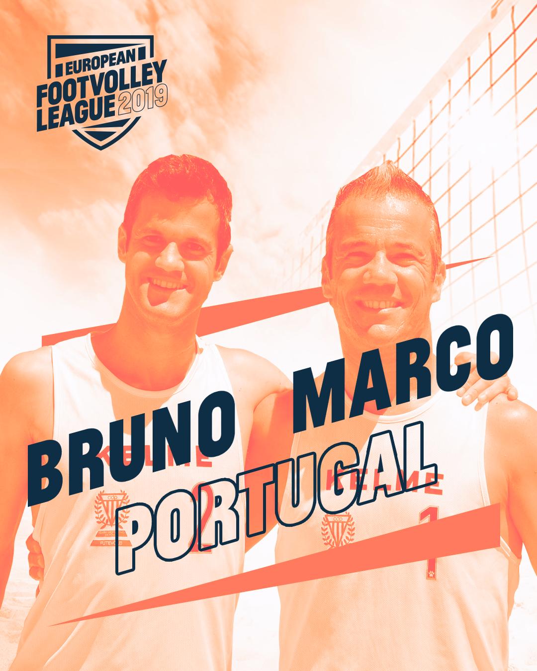 EFLV Teams-Graz-Portugal.png