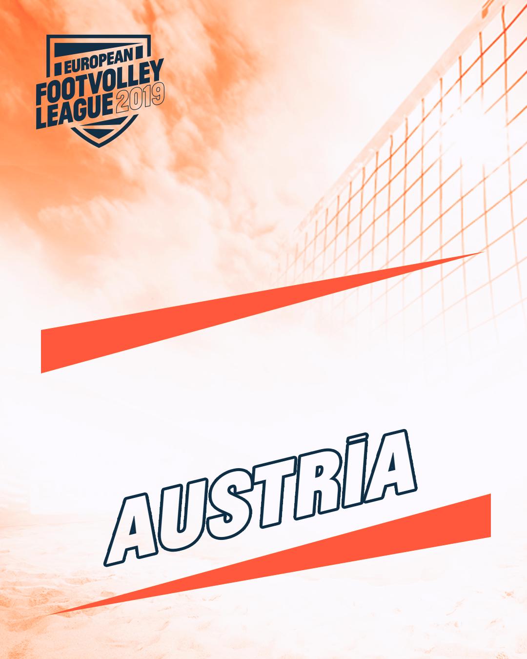 EFLV-Teams-Graz-Dummy-Austria.png