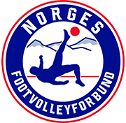 Footvolley-Norway-Logo-New.png