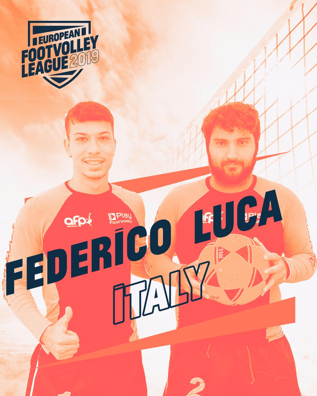 EFLV Teams-Graz-Italy.png