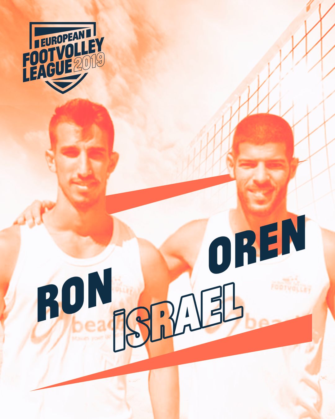 EFLV Teams-Graz-Israel.png