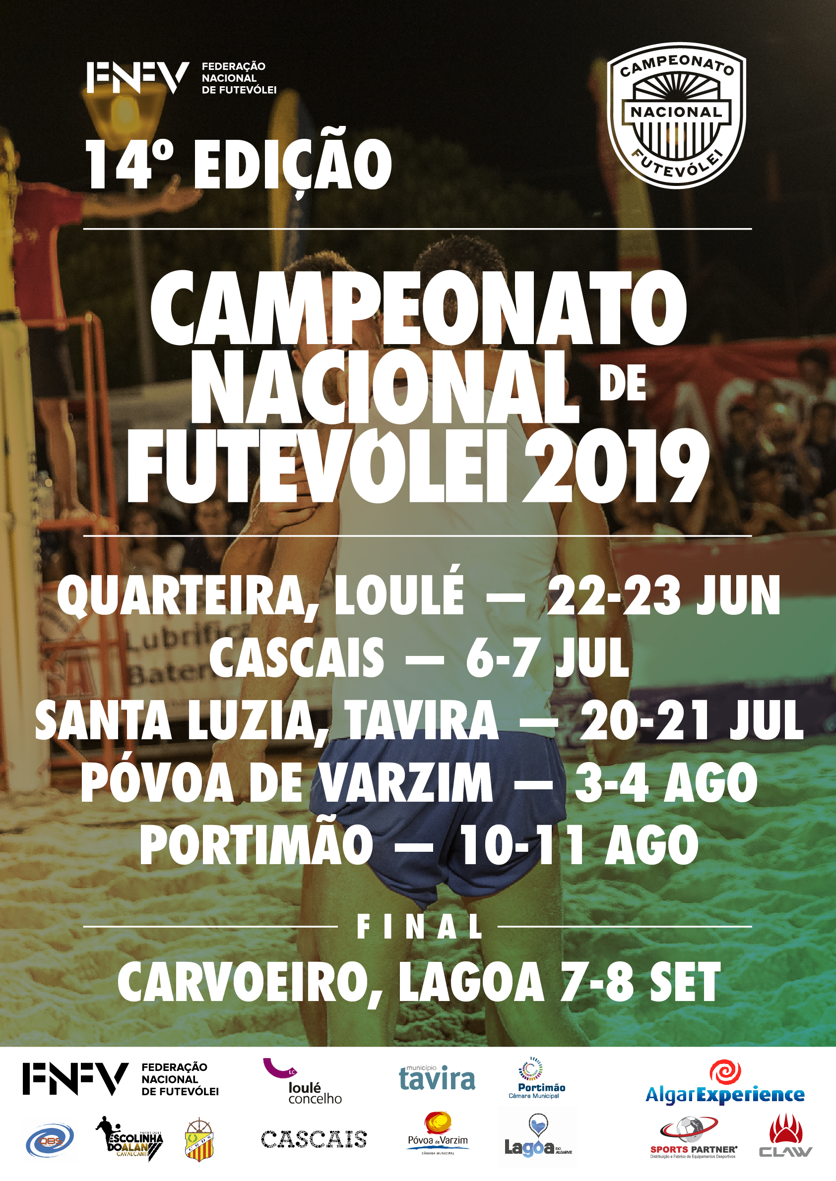 Poster_Calendar_National_Championship_2019_Portugal.jpg
