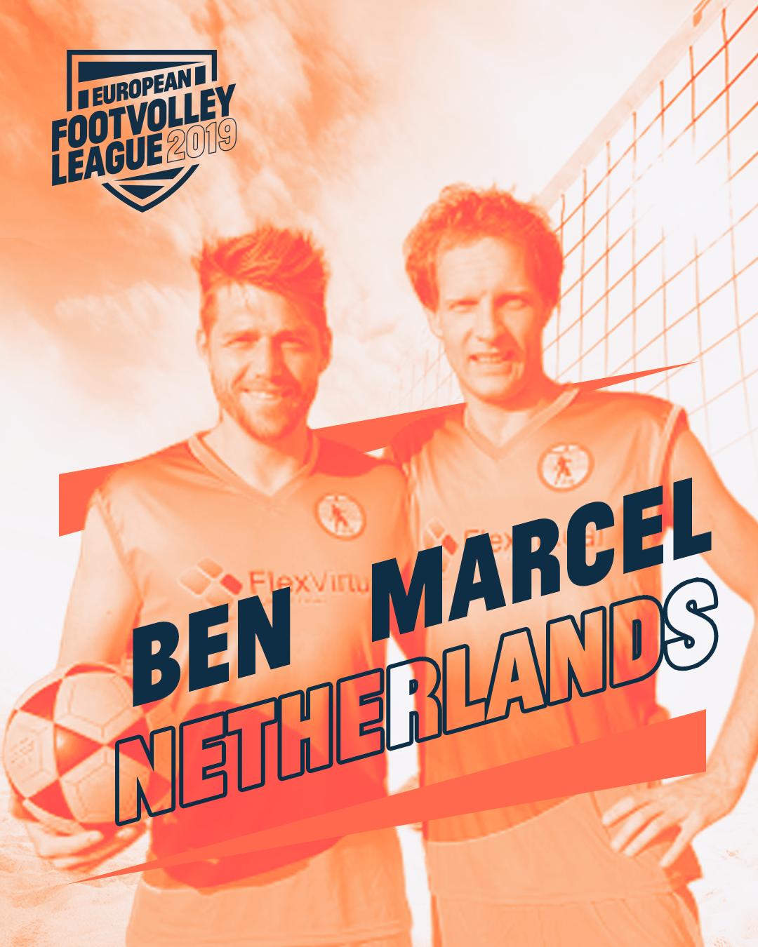 EFLV Teams-Graz-Netherlands.png