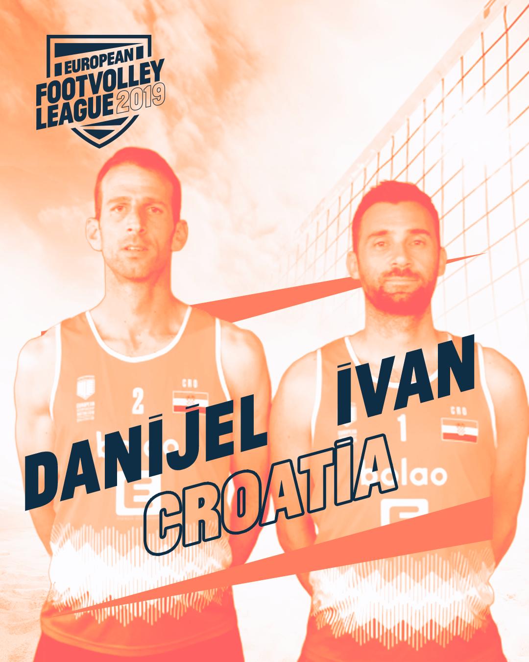 EFLV Teams-Graz-Croatia.png