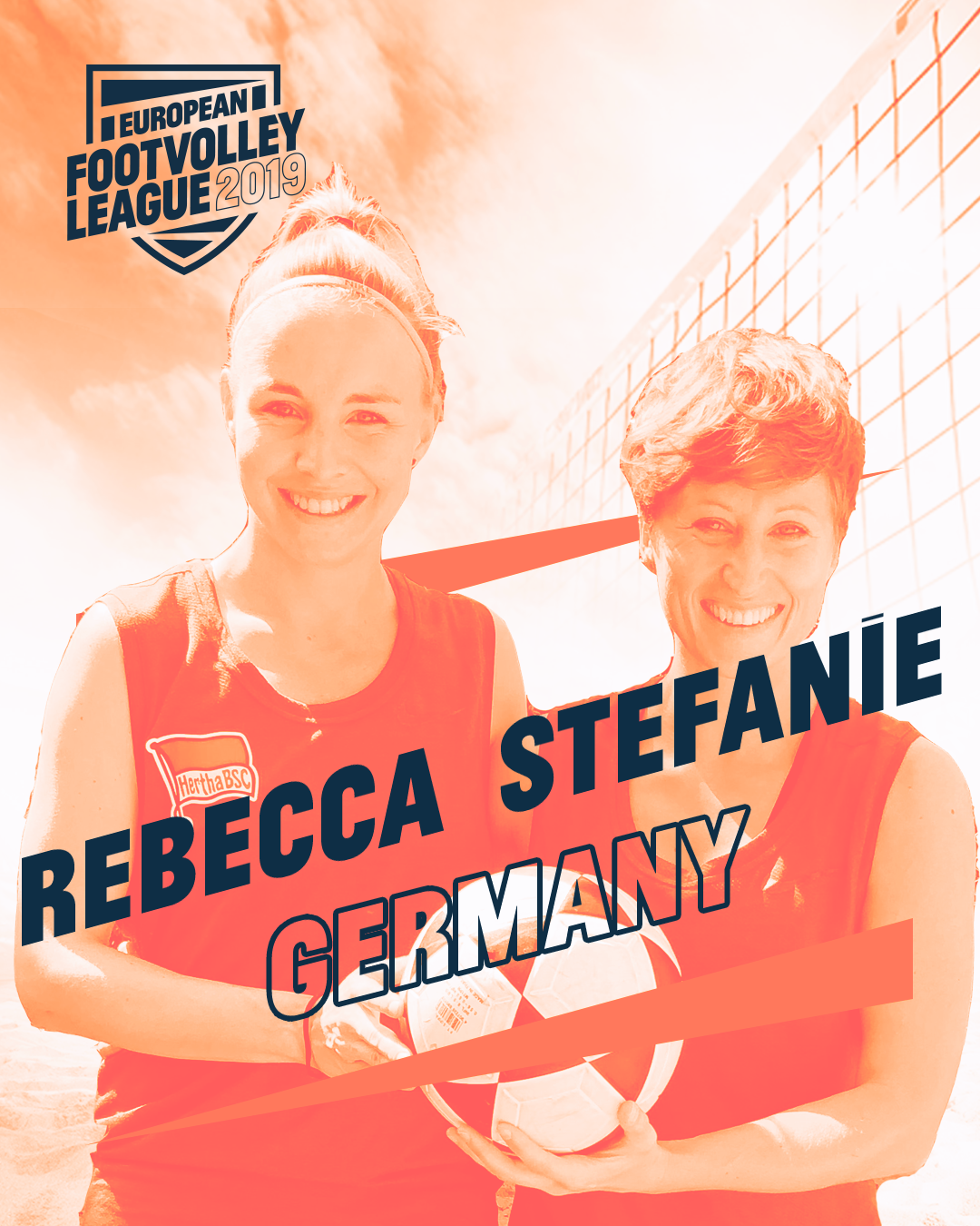EFLV Teams-Graz-Germany-female.png