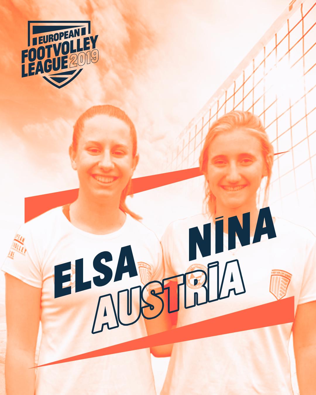 EFLV Teams-Graz-Austria-female.png