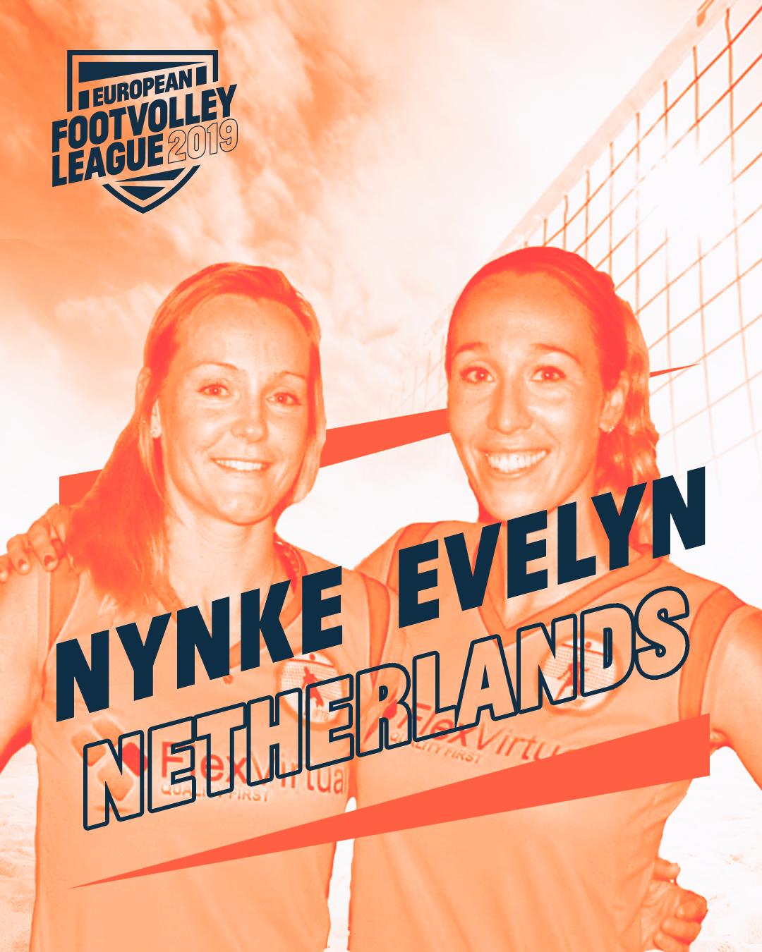 EFLV Teams-Graz-Netherlands-female.png