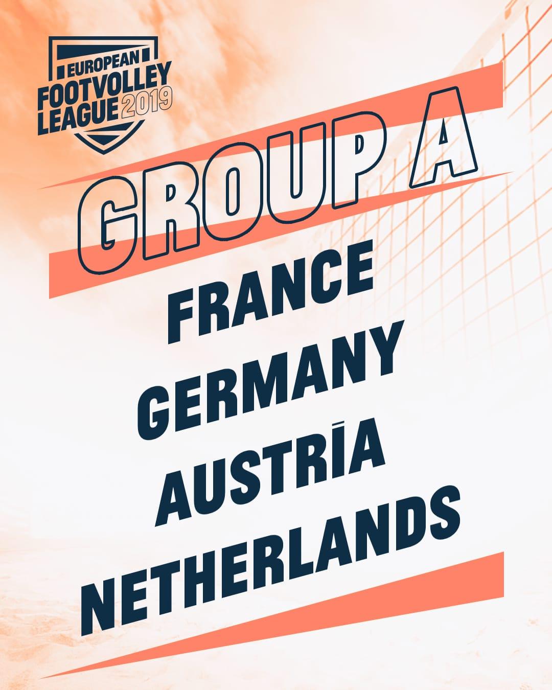 Group-A-Graz-2019.jpeg