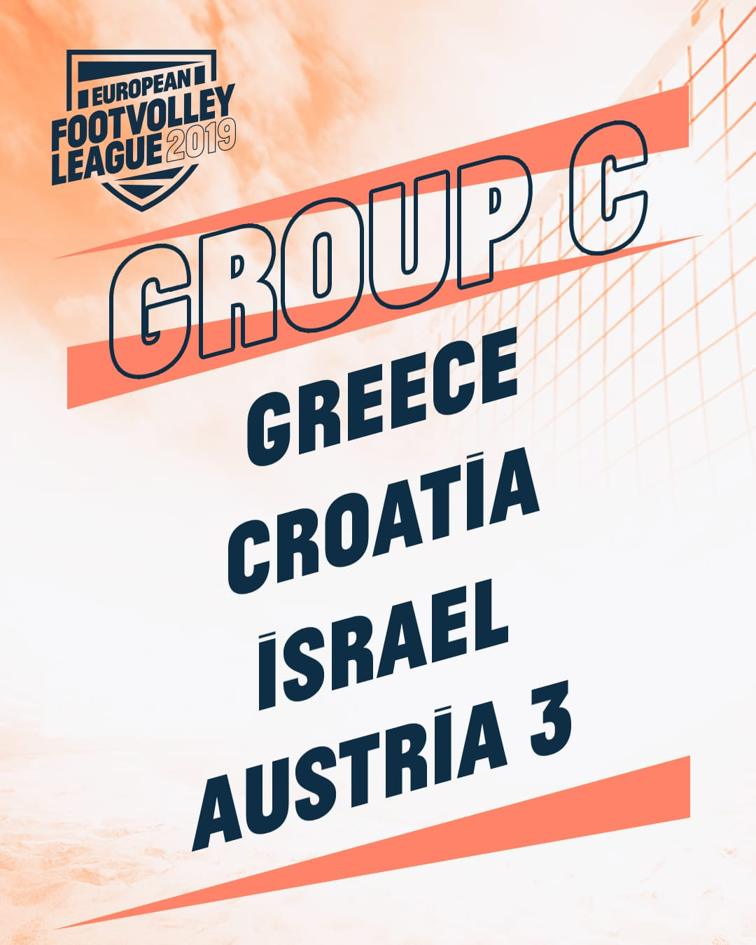Group-C-Graz-2019.jpeg