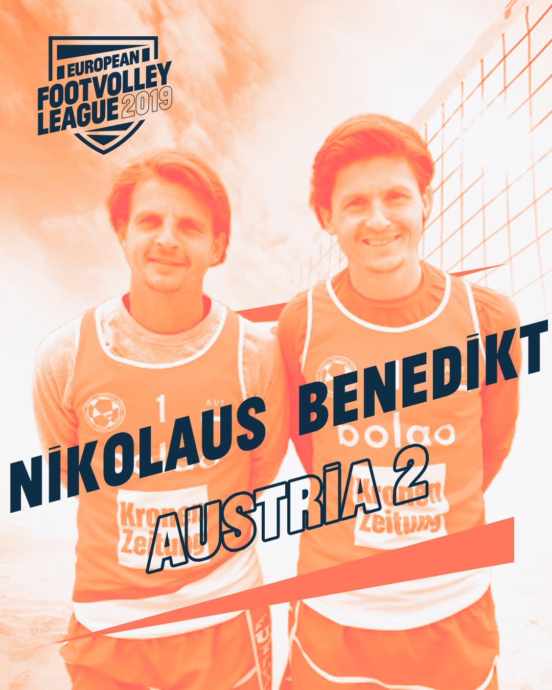 EFLV Teams-Graz-Austria2.png