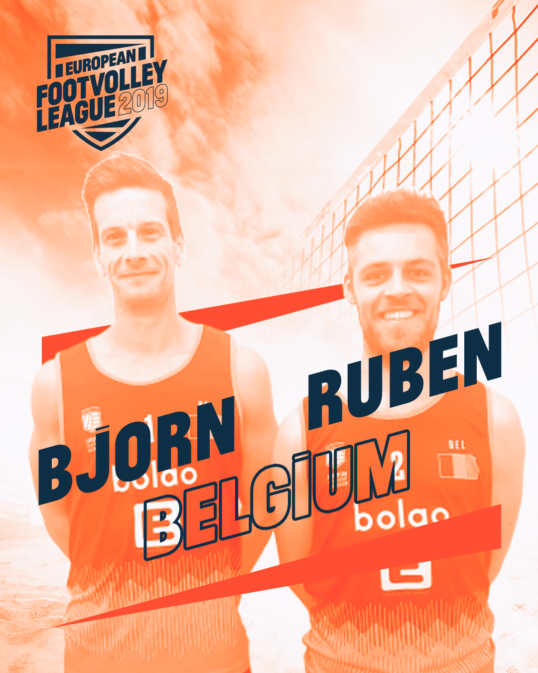 EFLV Teams-Gmund-Belgium.png