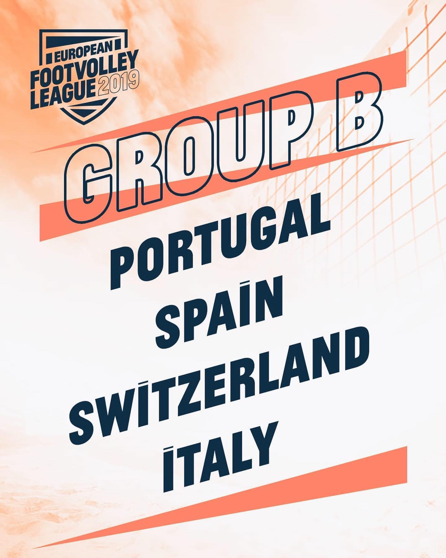 GroupB-Graz-2019