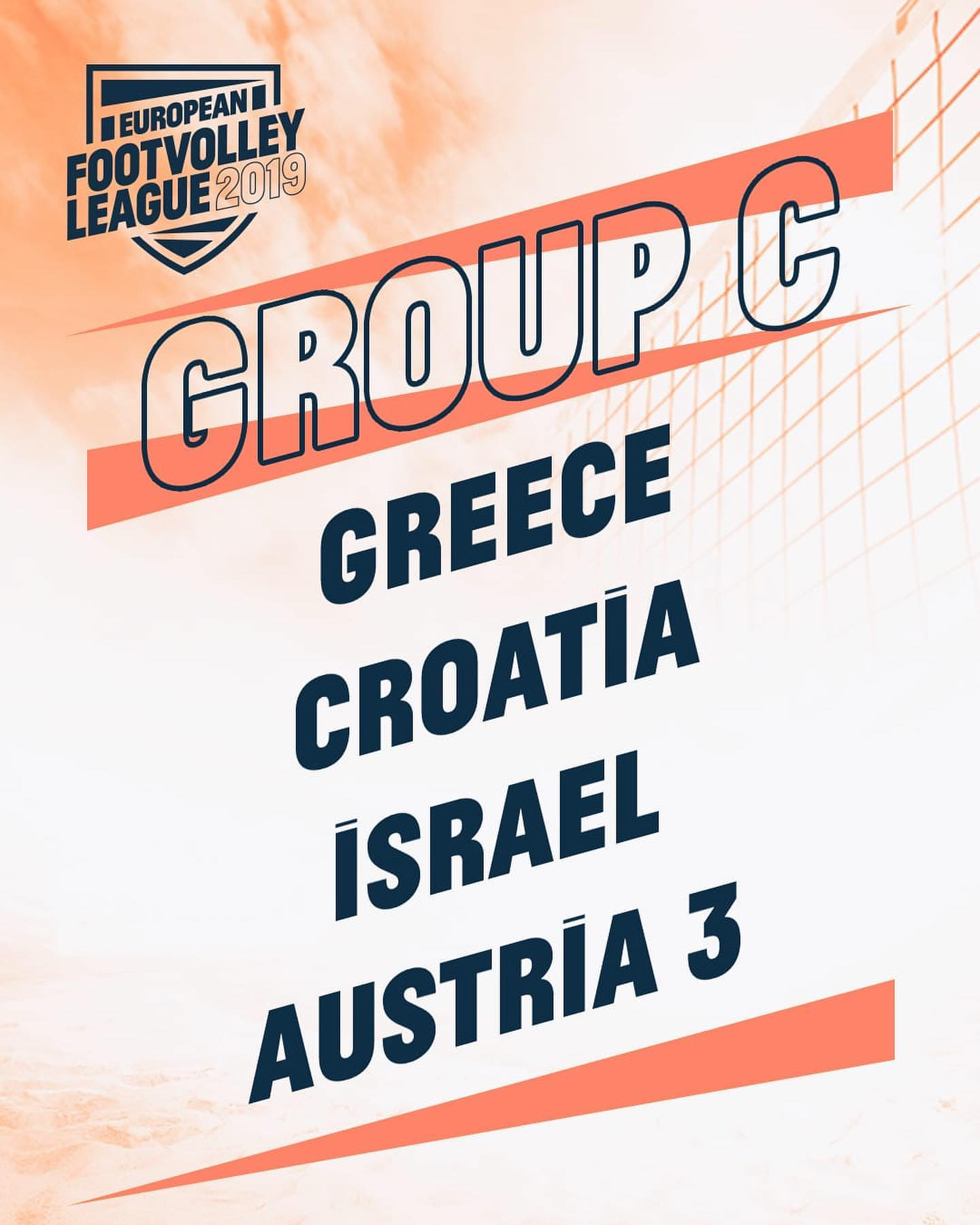 GroupC-Graz-2019