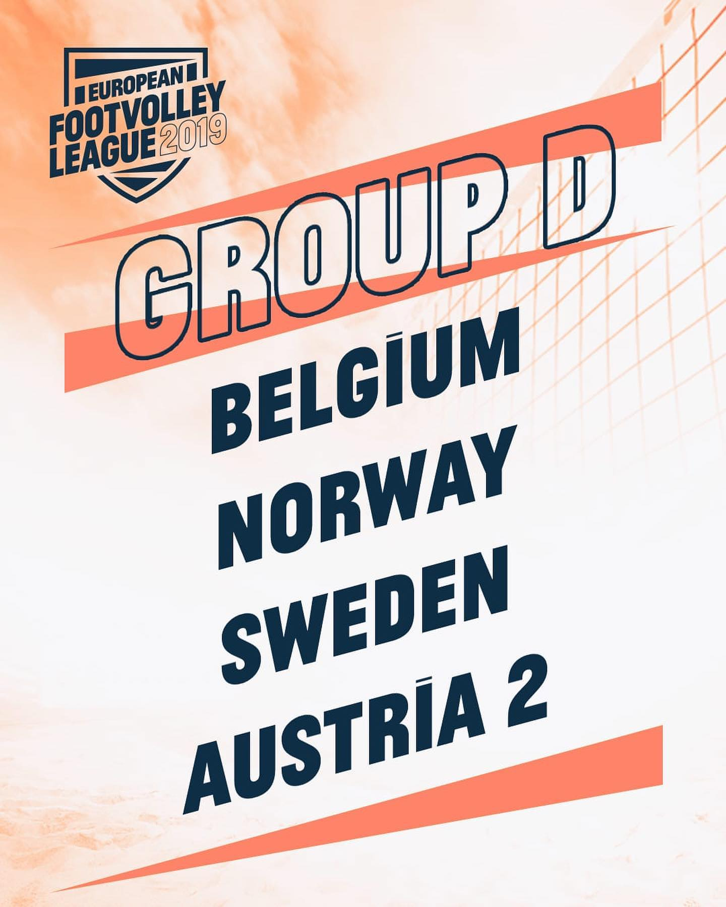 GroupD-Graz-2019
