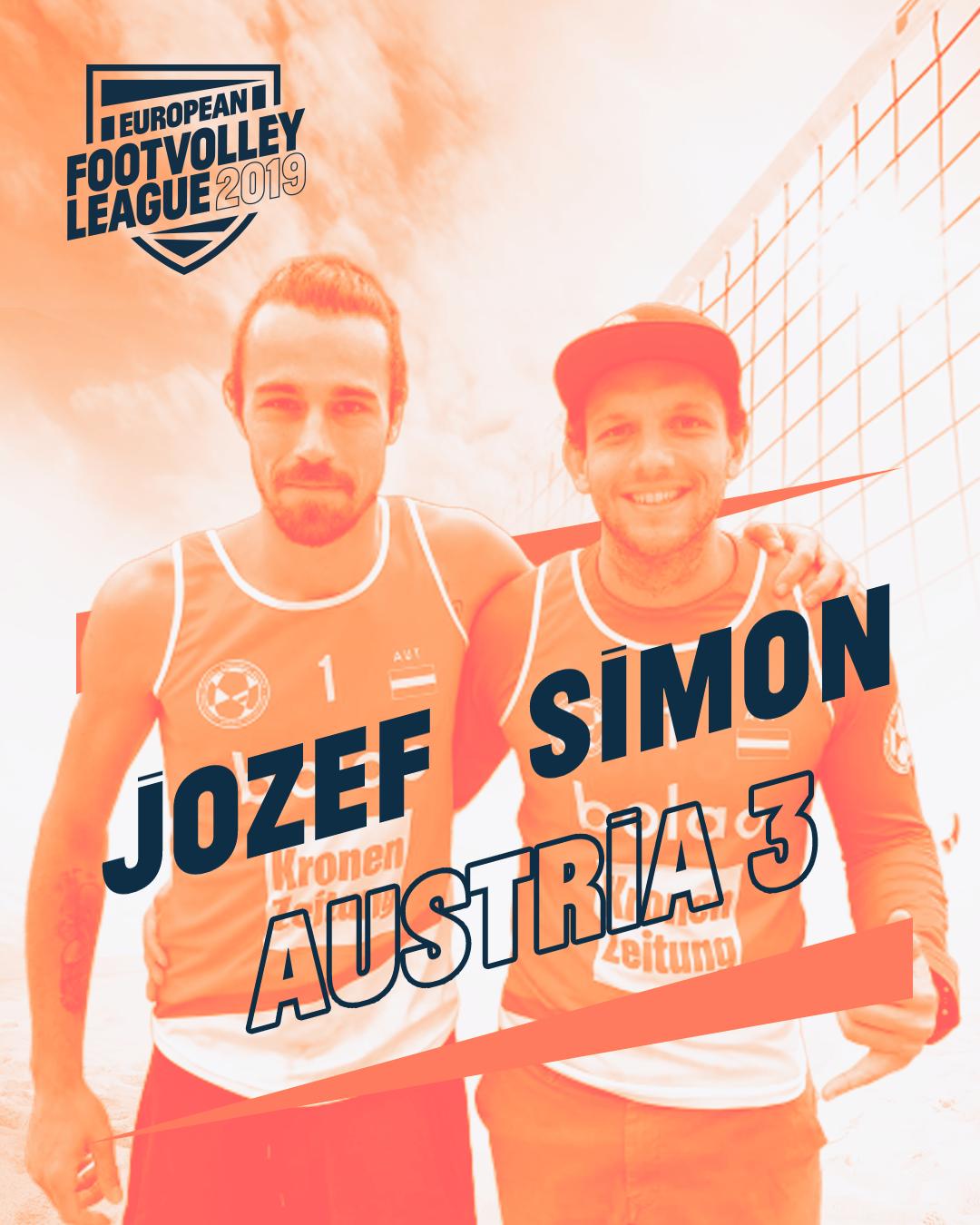 EFLV+Teams-Graz-Austria3.png