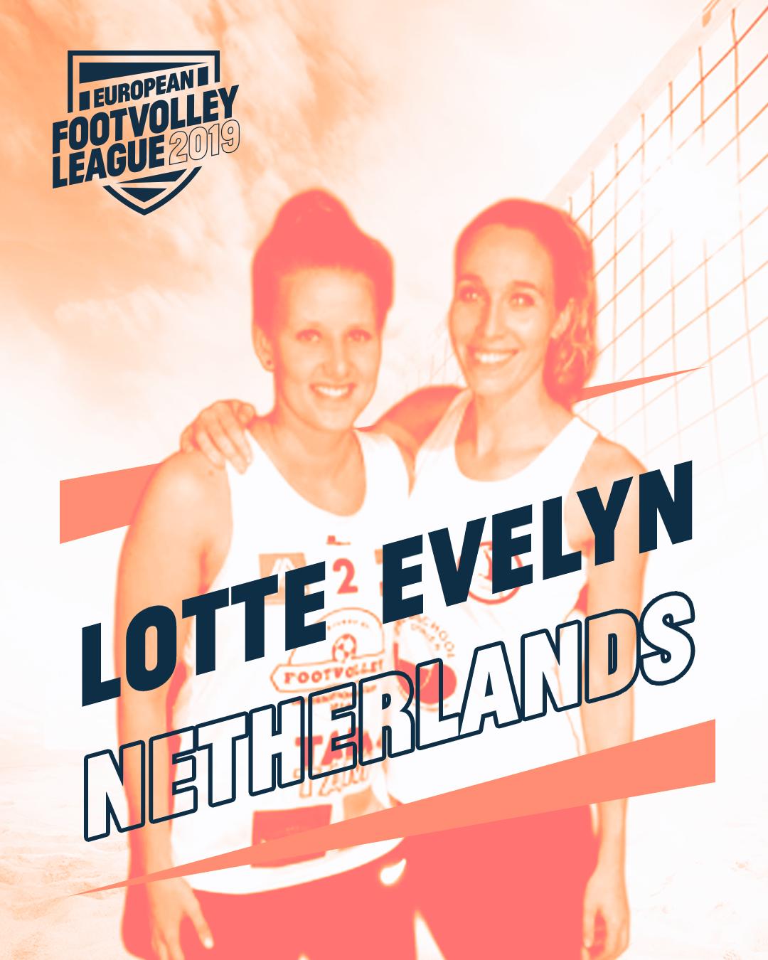 EFLV Teams-Gmund-Netheralands-female.png