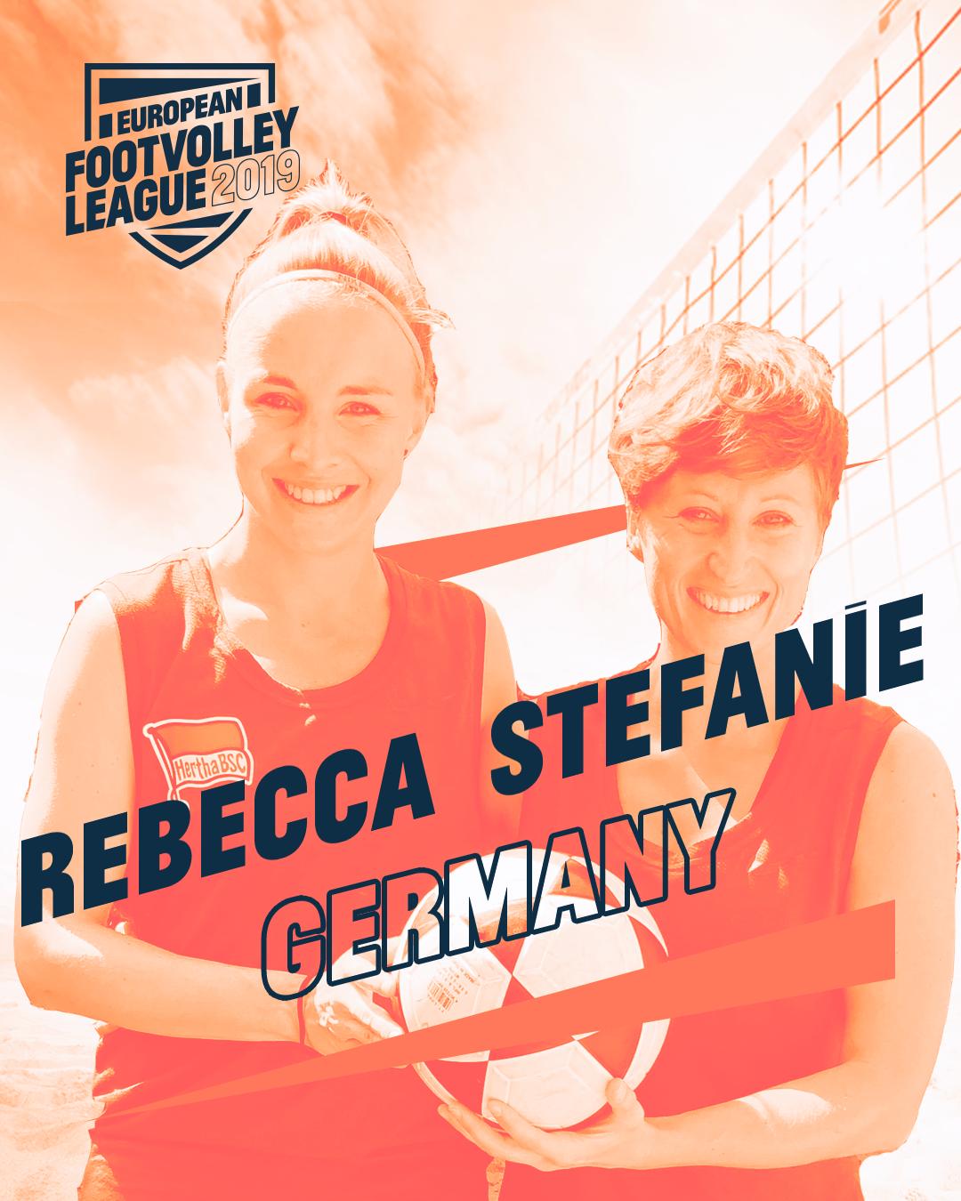 EFLV Teams-Gmund-Germany-female.png