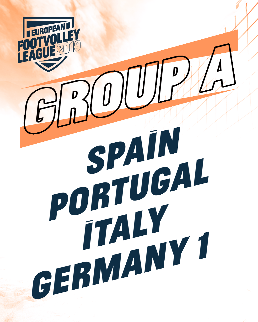EFLV-GMUND-GroupA.png